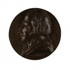 Robespierre le Jeune (1764-1794)