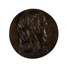 Marceline-Félicité-Josèphine Desbordes-Valmore