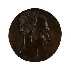 Jean Pierre Boyer (1776-1850)