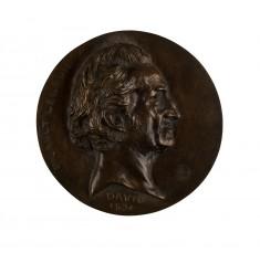 Pigault-Lebrun (1753-1835)