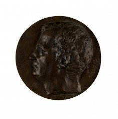 François-Joseph Talma (1763-1826)
