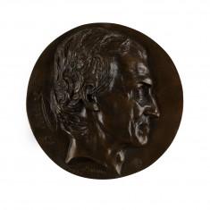 Bertrand Barère de Vieuzac (1755-1841)