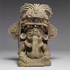 Category: Ancient Americas