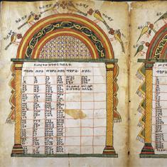 Medium: Manuscripts & Rare Books