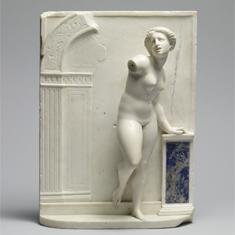 Medium: Sculpture